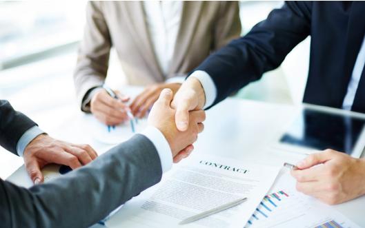 gestoria-asesoria-legal-contable-fiscal-nosotros